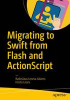 Migrating to Swift from Flash and ActionScript