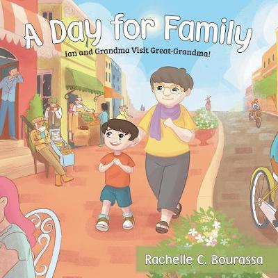 A Day for Family