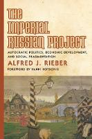 The Imperial Russian Project