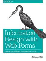 Information Design with Web Forms