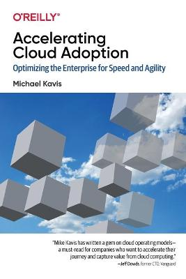 Accelerating Cloud Operations