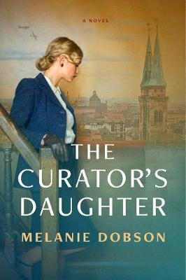 Curator's Daughter, The