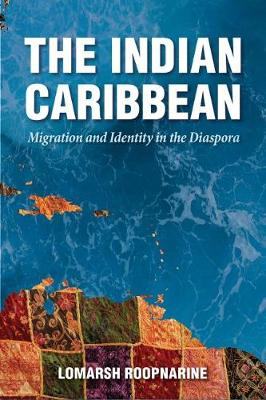 The Indian Caribbean