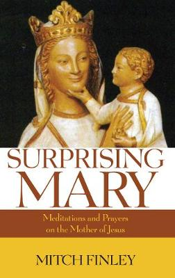 Surprising Mary