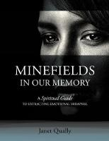 Minefields in Our Memory