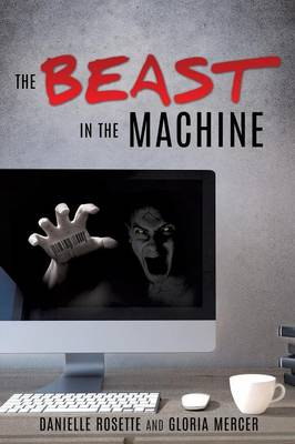 The Beast in the Machine
