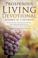 Prosperous Living Devotional