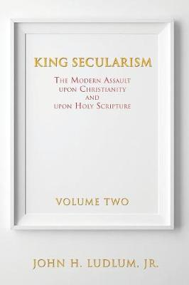 King Secularism