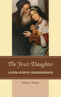 The Jew's Daughter