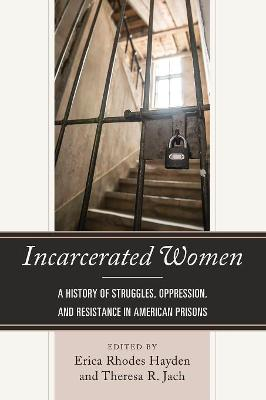 Incarcerated Women