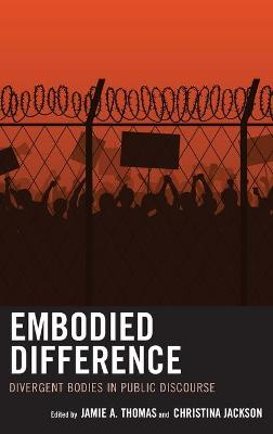 Embodied Difference