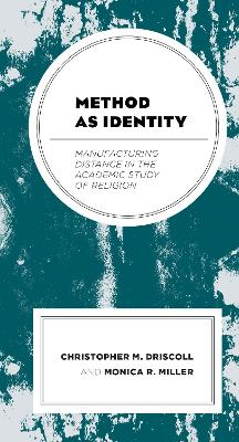Method as Identity