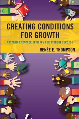 Creating Conditions for Growth