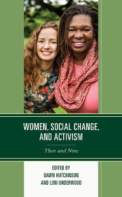 Women, Social Change, and Activism