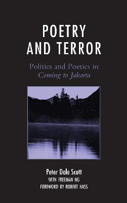 Poetry and Terror
