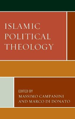 Islamic Political Theology