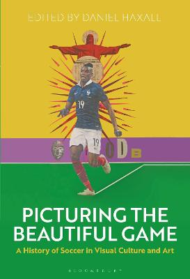 Picturing the Beautiful Game