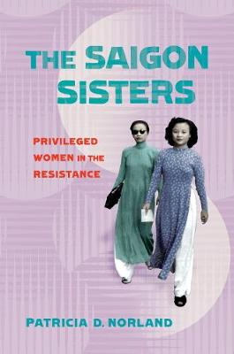 The Saigon Sisters