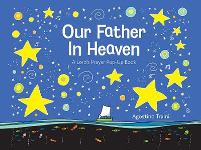 Our Father in Heaven