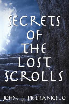 Secrets of the Lost Scrolls