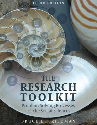 The Research Toolkit