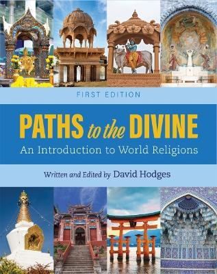 Paths to the Divine