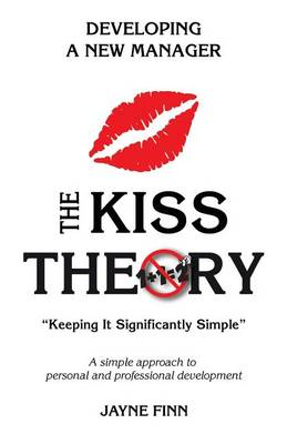 The Kiss Theory