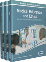 Medical Education and Ethics