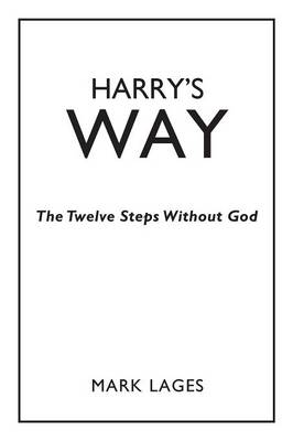 Harry's Way