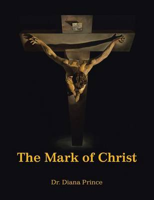 The Mark of Christ