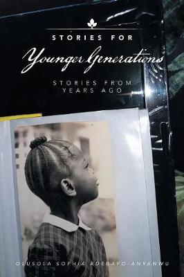 Stories for Younger Generations