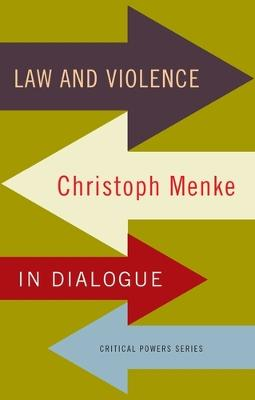 Law and Violence
