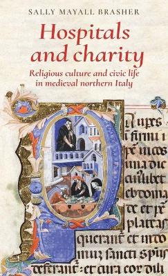 Hospitals and Charity