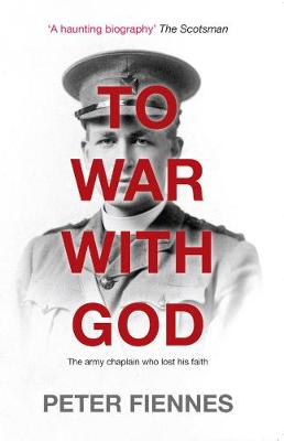 To War With God