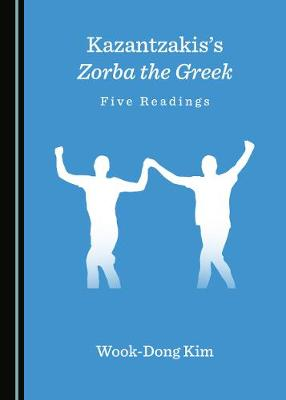 Kazantzakis's Zorba the Greek
