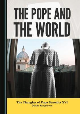 The Pope and the World
