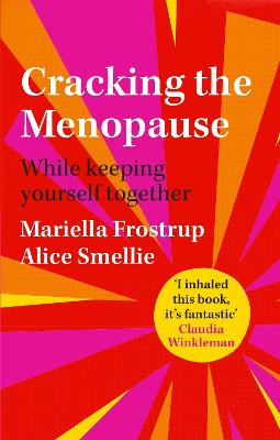 Cracking the Menopause