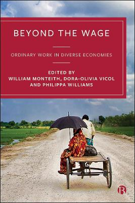 Beyond the Wage