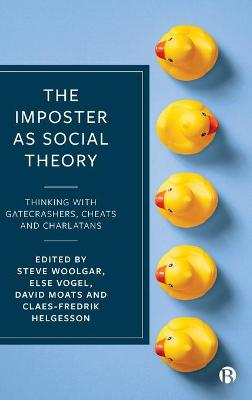 The Imposter as Social Theory