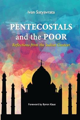 Pentecostals and the Poor
