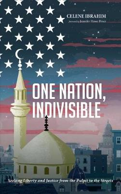 One Nation, Indivisible