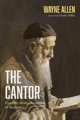 The Cantor