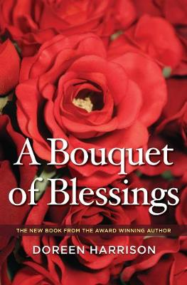 Bouquet of Blessings