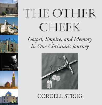 The Other Cheek