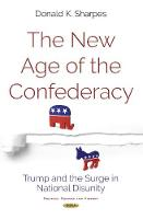 New Age of the Confederacy