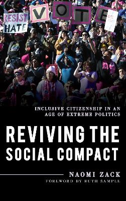 Reviving the Social Compact