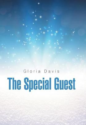 The Special Guest