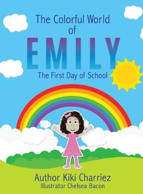 The Colorful World of Emily