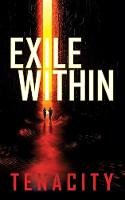 Exile Within
