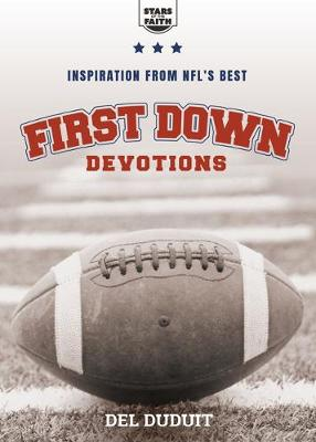 First Down Devotions